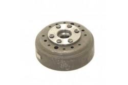 Rotor / Volant magnétique dirt M2