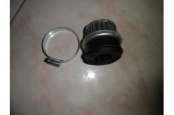 Filtre à air 35mm plat
