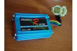 CDI Racing