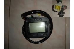 Compteur quad ODES 400