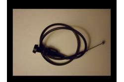 Cable de starter avec bouton 76cm