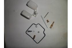 Kit réparation PD22