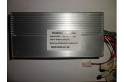 Régulateur 48V 1500W