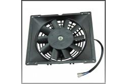 Ventilateur quad 150-250cc
