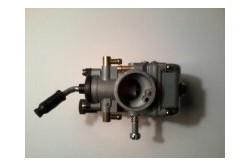 Carburateur NRV NRG 9CH