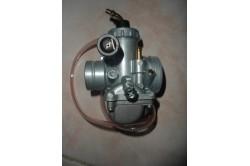 Carburateur MIKUNI 26mm Moteur 2T