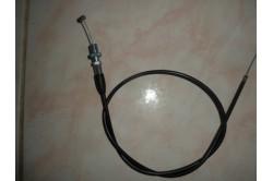 Cable accélérateur 98cm