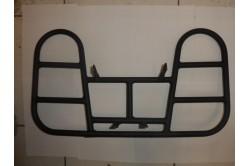 Porte bagage arrière quad EGL-MADIX 50CC