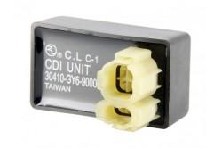 CDI SYM 125cc