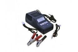 Chargeur batterie 12V -Maintien de charge