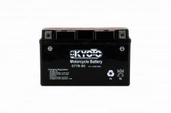 Batterie 12V 6Ah (YTX7L-BS)