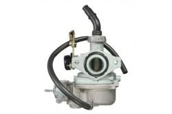 Carburateur PZ19 avec robinet