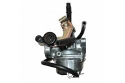 Carburateur PZ19 Starter à cable