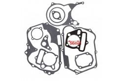 Joint moteur Lifan 150cc