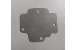 Joint plaque culbuteur scooter 50cc 4T