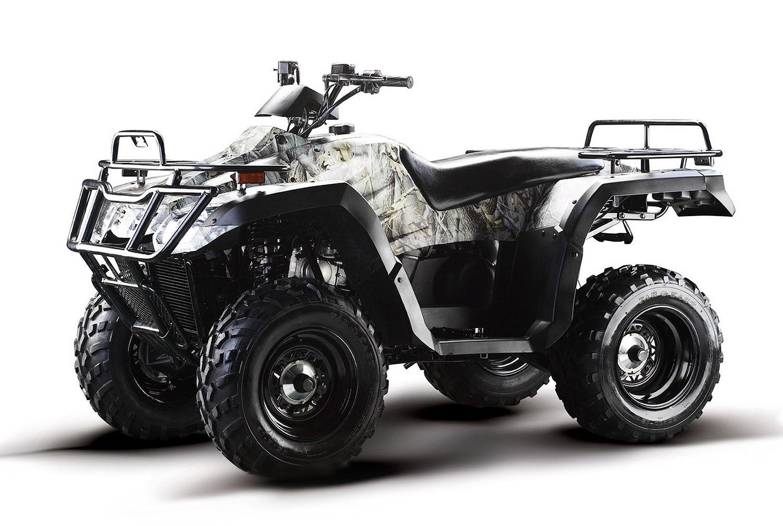 Vente en ligne quad, moto, buggy, véhicules électriques, voitures ...