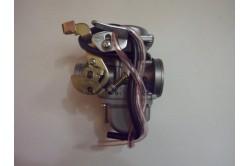 Carburateur PD26 Mikuni