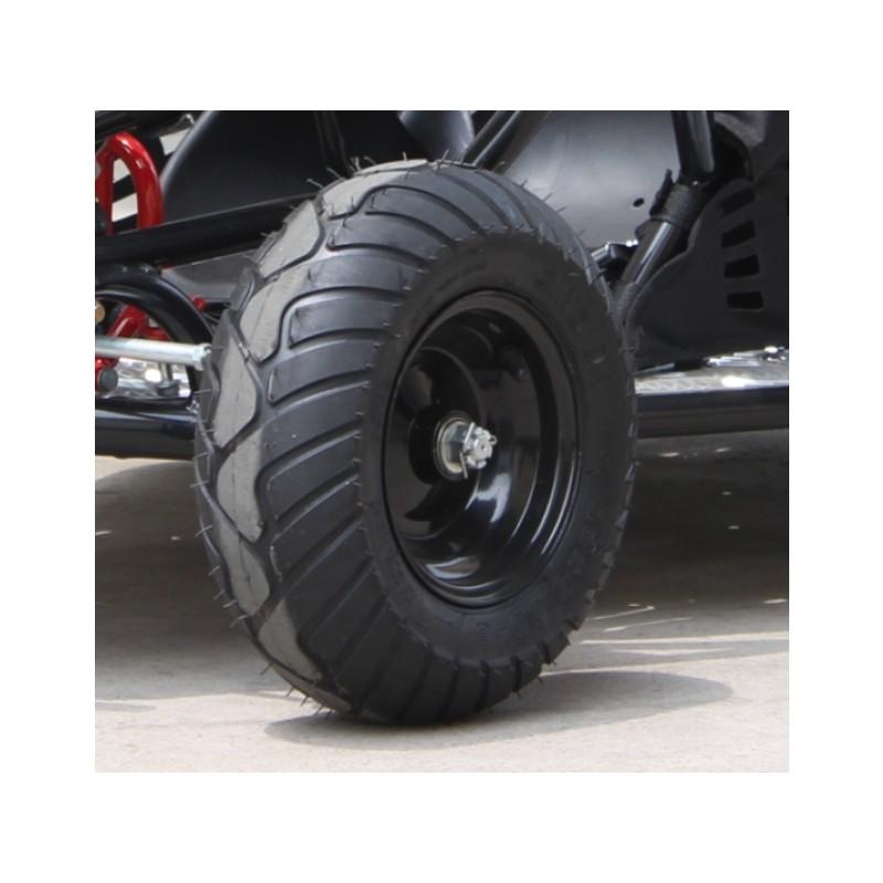 pneu 6 pouces quad route quads motos familly pi ces quads 34. Black Bedroom Furniture Sets. Home Design Ideas