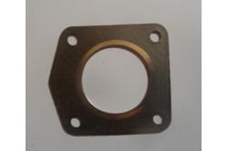 Joint de culasse dirt NRV - Atomic - NRG 50cc 3Ch