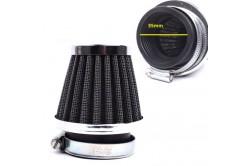 Filtre à air 35mm - Cornet 35mm