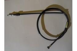 Câble d'embrayage 100cm en prise
