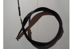 Cable de frein Aprilia 50SR