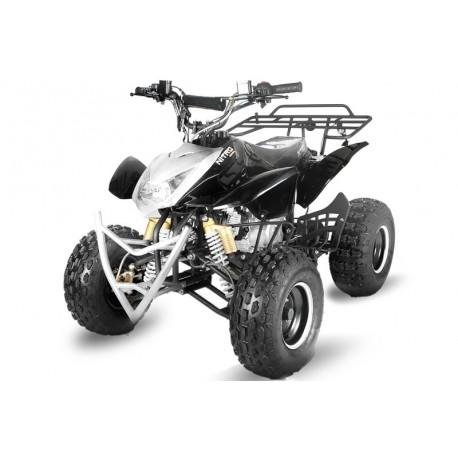 quad 125cc ado adulte jumper quads motos familly pi ces quads 34. Black Bedroom Furniture Sets. Home Design Ideas
