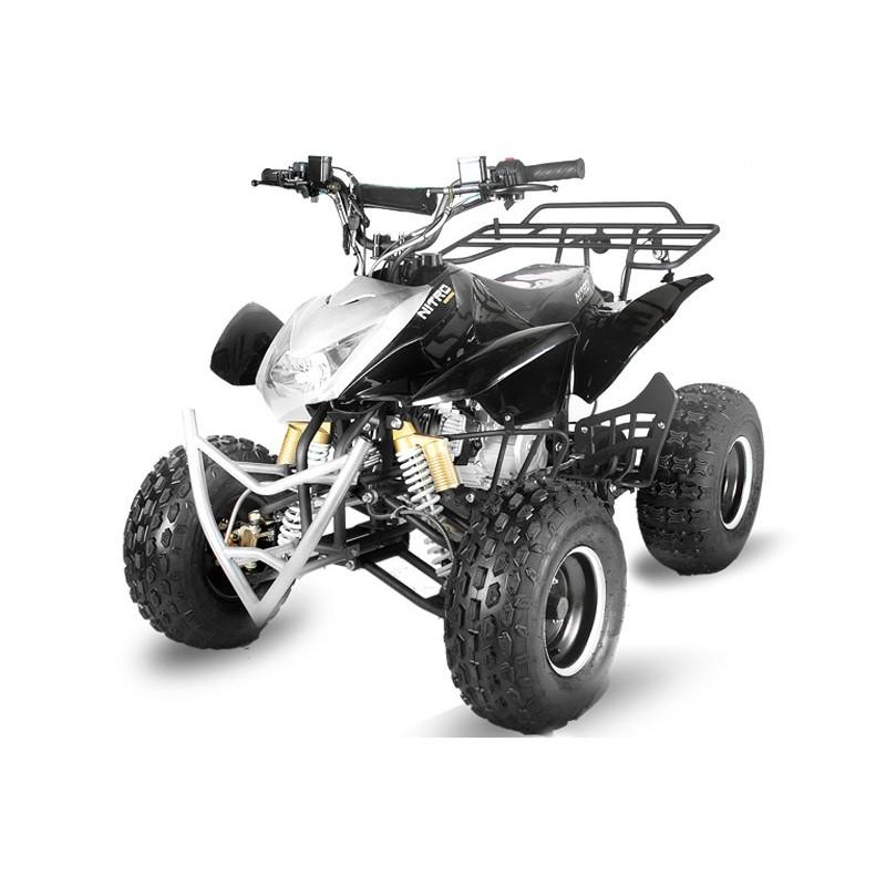 quad 125cc ado adulte jumper quads motos familly pi ces. Black Bedroom Furniture Sets. Home Design Ideas
