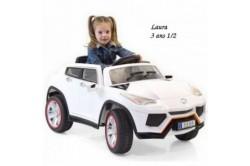 Mini voiture électrique pour enfant VOTUS pour enfants