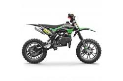Pocket Bike 50cc pour enfant MX COBRA