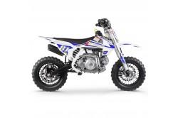 Mini motocross enfant 60cc 10/10 MX60
