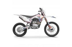 Motocross 250cc 21/18 KAYO T4