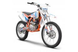 Motocross 250cc 21/18 KAYO K2