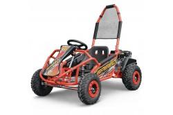 Karting enfant SPEEDKART 100cc 4T