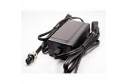 chargeur batterie12v 36v quad lectrique chargeur quad. Black Bedroom Furniture Sets. Home Design Ideas