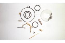 Kit réparation carburateur PZ19