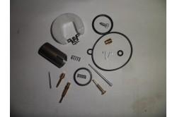 Kit réparation carburateur PZ22