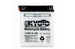 Batterie 12V 14ah - Batterie 12N14-3A