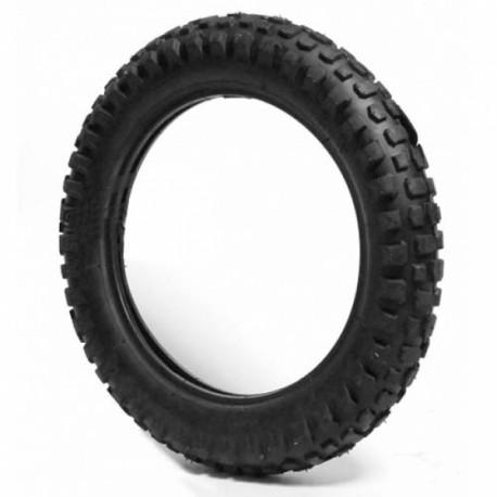 quads motos familly pneu pouces dirt. Black Bedroom Furniture Sets. Home Design Ideas