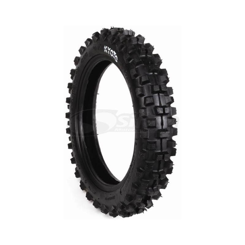 pneu kyoto 12 pouces pneu 12 kyoto dirt pneu 80 100 10 dirt. Black Bedroom Furniture Sets. Home Design Ideas