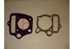 Joint culasse - embase 70cc